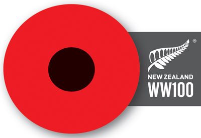 did you know ww100 logo